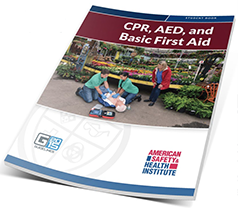 EMC CPR Training - Onsite Training - CPR, AED, and Basic First Aid