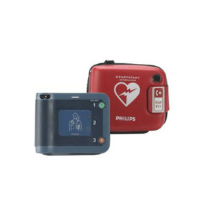 EMC CPR Training - Onsite Training First Aid - CPR - AED Management