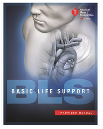 EMC CPR Training - Onsite Training - Basic Life Support (BLS)