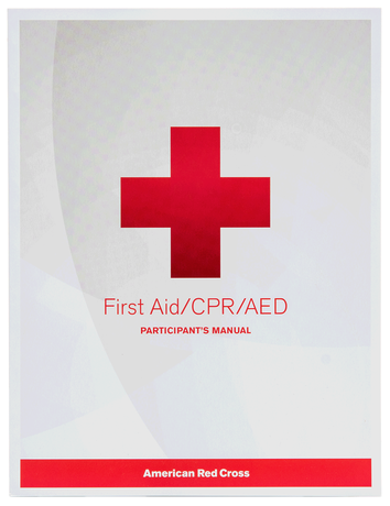 EMC CPR Training - Onsite Training - First Aid