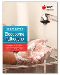 EMC CPR Training - Onsite Training - Heartsaver Bloodborne Pathogens