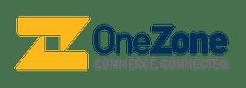 logo-horizontal-cmyk-fullcolor