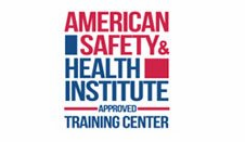 aha-authorized-training